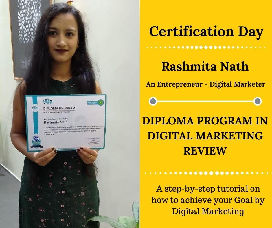 Rashmita Nath