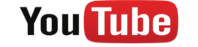 Youtuve Logo