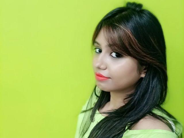 2018/06/Priyanka-ghosh.jpg